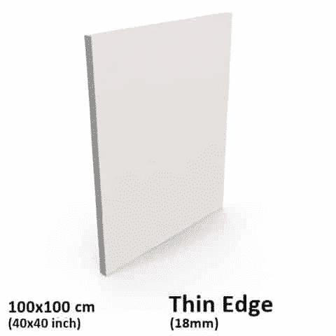 100×100 thin-edge-image-for-canvas-wholesale