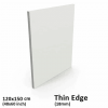 120x150cm-thin-edge-image-for-canvas-wholesale