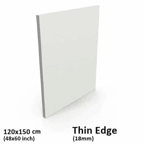 120x150cm-thin-edge-image-for-canvas-wholesale-600×600-600×600-1-600×600-min-600×600-600×600-min