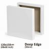 Deep-edge-canvas