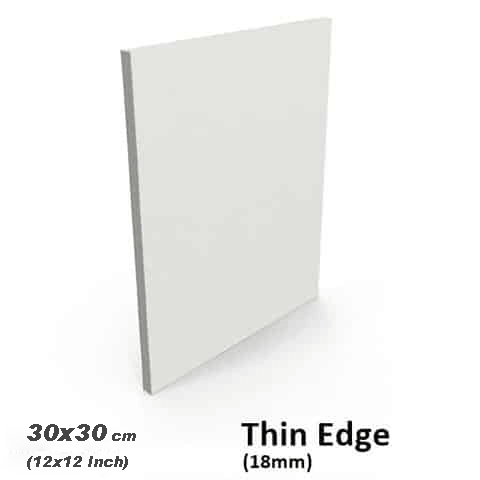 thin-edge