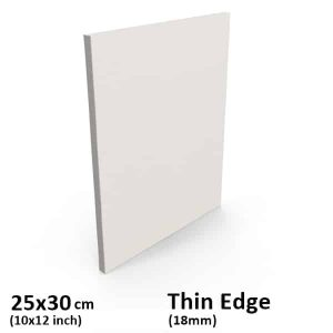 thin-edge-canvas-25x30cm