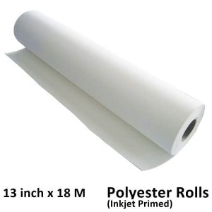 1495439028_13 inch x 18 meter M Meters Polyester Inkjet canvas rolls wholesale canvas (2)