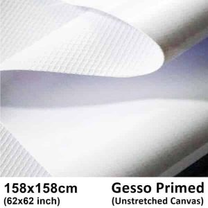 1504013676_158-x-158-cm-62-x-62-inch-gesso-primed-canvas-unstretched-wholesale-canvas