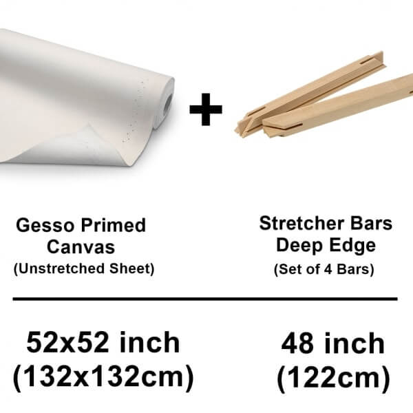 1504016462_132-x-132-cm-52-x-52-inch-set-of-unstrecthed-canvas-cotton-sheet-with-deep-edge-strecher-bars-48-inch-122-cm (1)