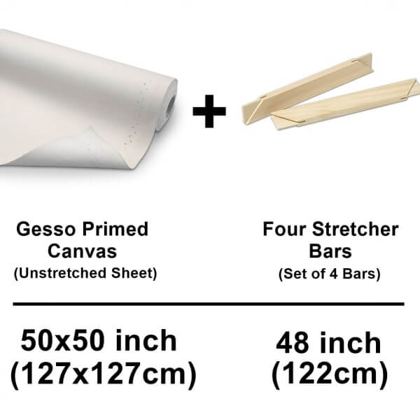 1504080298_132-x-132-cm-52-x-52-inch-set-of-unstrecthed-canvas-cotton-sheet-with-strecher-bars-50-inch-127-cm (1)