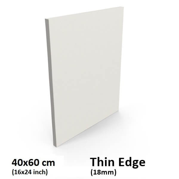 thin-edge-canvas 40x60-cm