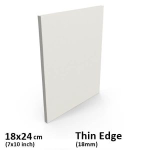 thin-edge-image-for-canvas-wholesale-18x24cm