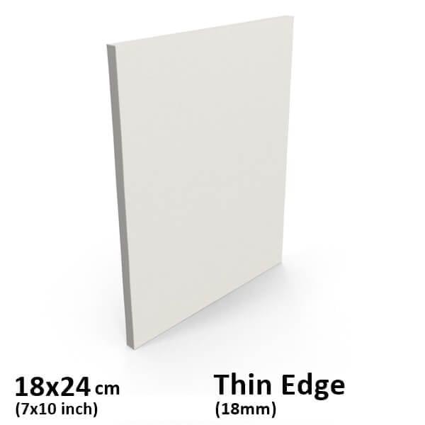 thin-edge-image-for-canvas-wholesale-18x24cm
