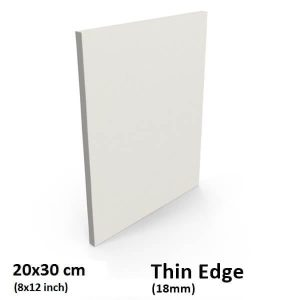 thin-edge-image-for-canvas-wholesale