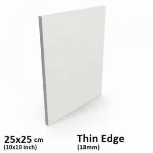 thin-edge-canvas-25x25cm