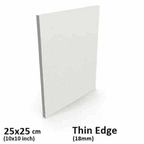 thin-edge-canvas-25x25cm
