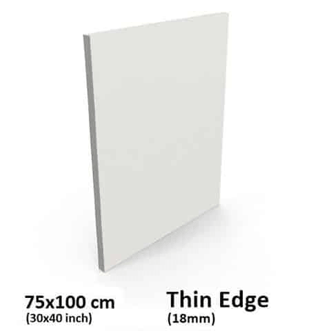 thin-edge-canvas