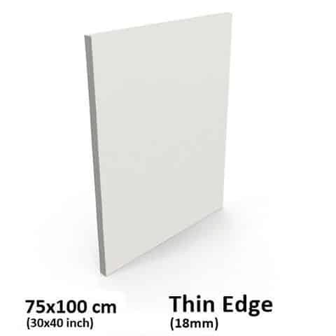 75x100cm-thin-edge-image-for-canvas-wholesale