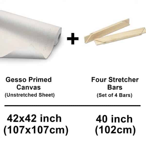 canvas-cotton-sheet-with-strecher-bars-40-inch-102-cm