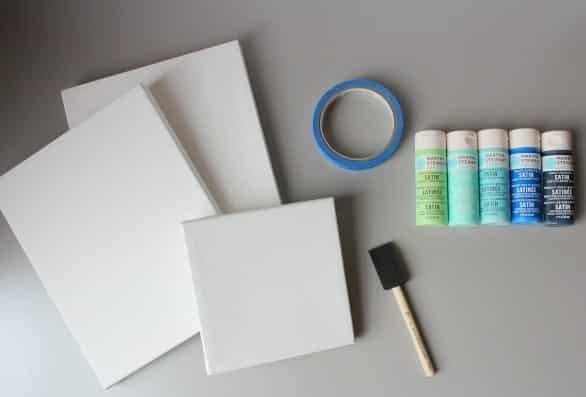 canvas-sizes