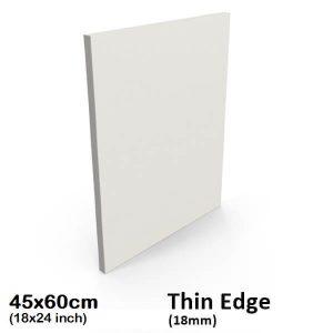 Thin-Edge-Canvas-45x60-cm