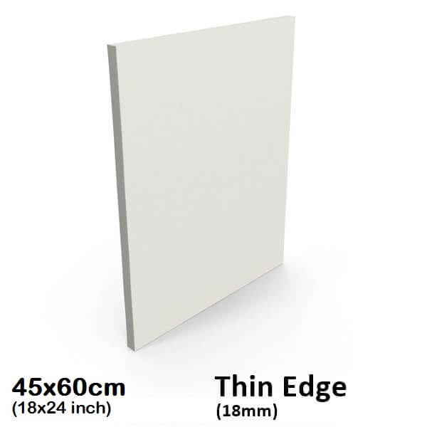 Thin-Edge-Canvas-45x60-cm