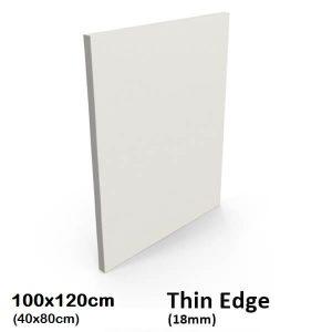 thin-edge-canvas-frame