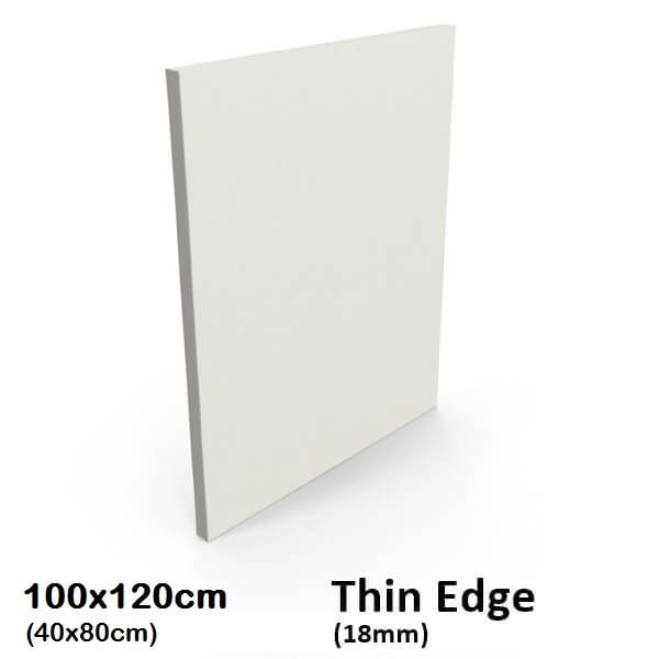 thin-edge-canvas-frame
