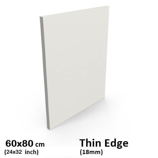 canvas-thin-edge