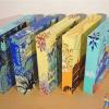 customized-canvas-sizes