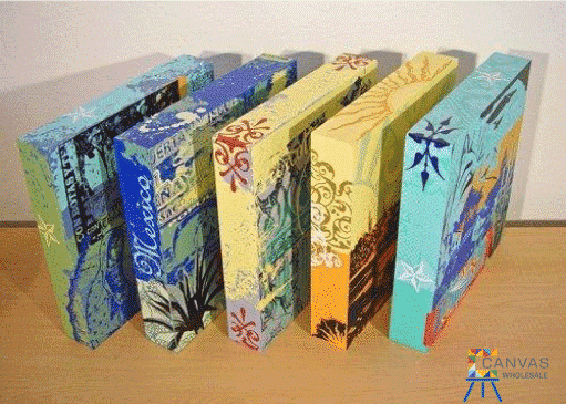 different-canvas-sizes