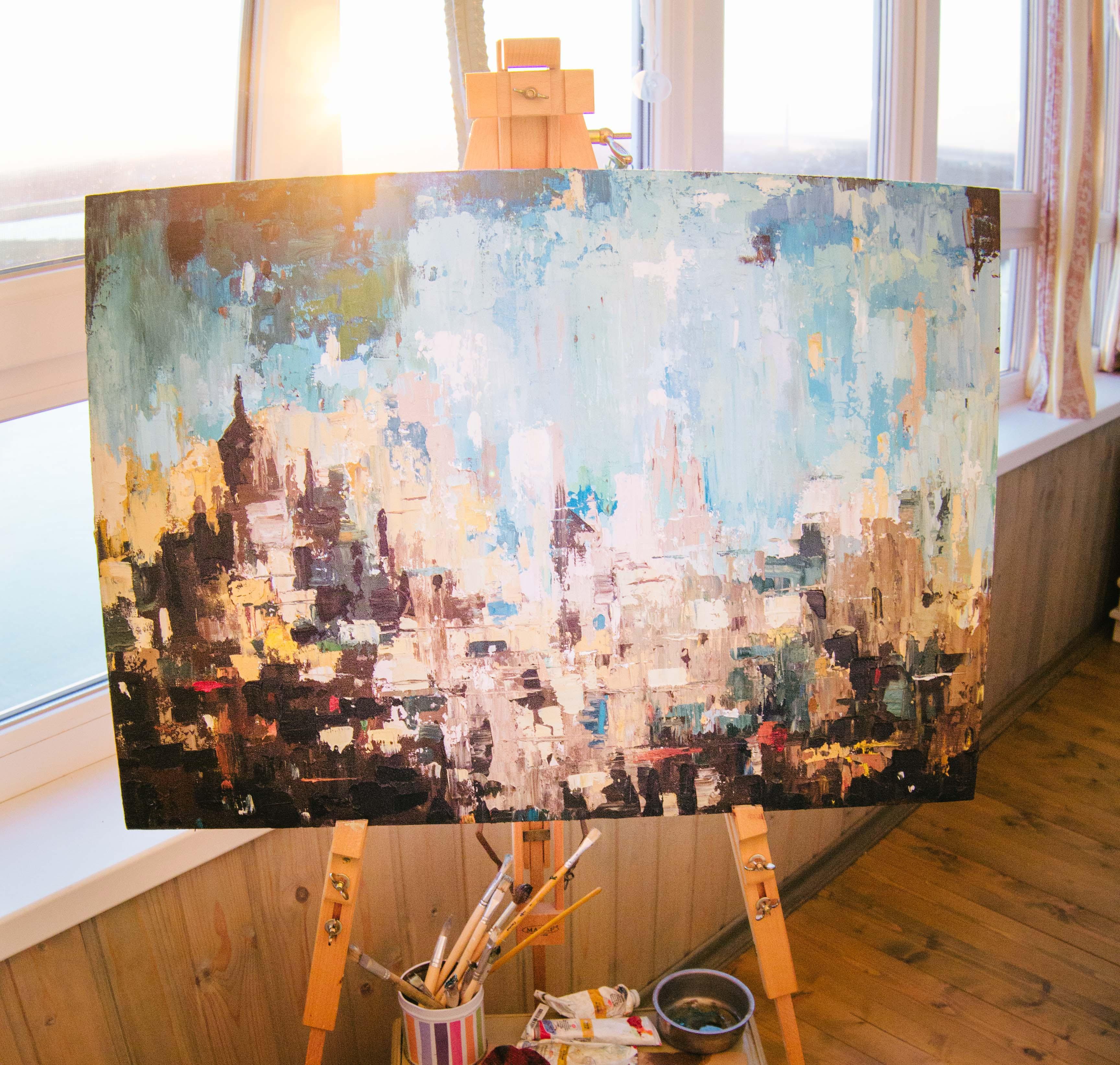 priming-canvas